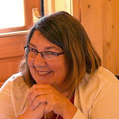 Martha Smith-Process, LBSW
