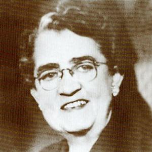 Elba Morse