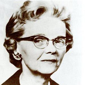 Dr. Goldie Cornelieuson